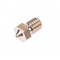 Nozzle 1.75 mm V6 3D Printer