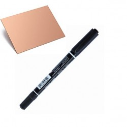 PCB Drawing Pen