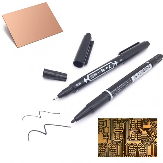 PCB Drawing Pen