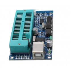 PIC K150 Programmer PIC microcontroller Microchip