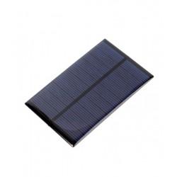 Solar Cells Panel 5V 240mA