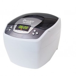Pro'sKit Digital Ultrasonic Cleaner SS-820B