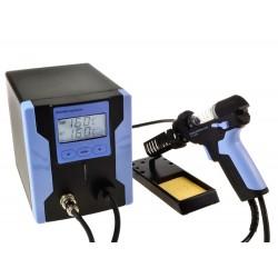 Pro'sKit LCD Electric Desoldering Gun Vacuum SS-331