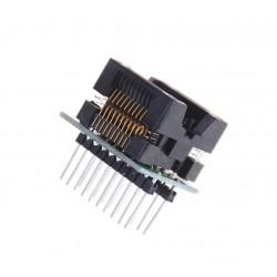 Adapter SOP20  to DIP20