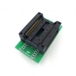 Adapter SOP44 to DIP40