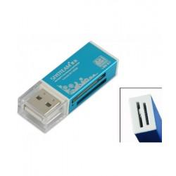 Multi in 1 SD Card Reader/Writer