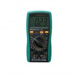 Pro'sKit MT-5210 LCR Meter
