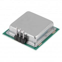 Radar Module Microwave CMD324 - 24GHz