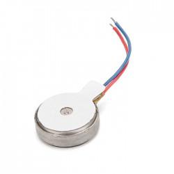 Vibration Motor - Micro 3V-4.5V 0.06A