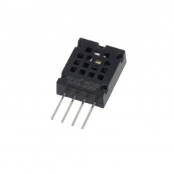 AM2320 Temperature and humidity sensor