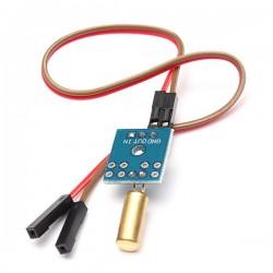 Angle Module Vibration Sensor Module