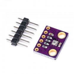 Temperature-Humidity-Barometric-Pressure-Sensor-BMP280