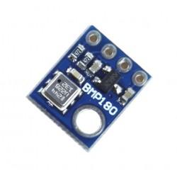 Digital Barometric Pressure Sensor BMP180