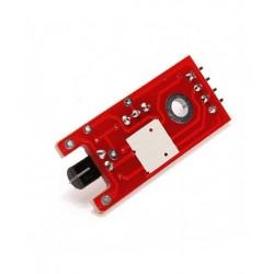 Human Body Touch Sensor Module KY-036  for Arduino