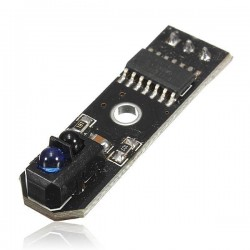 Infrared Line Tracking  Sensor Module TCRT5000