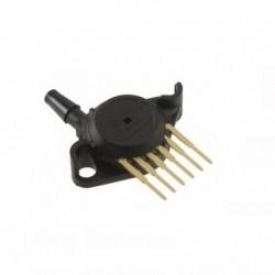 MPX5050GP Pressure Sensor 0 to 5V 50kPa