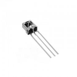 TSOP1838 Infrared Sensor
