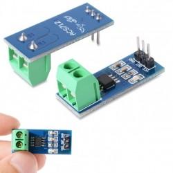 ACS712 Chip Electric Current Sensor Module 5V 20A Range