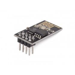ESP8266 WiFi Module  ESP01
