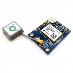 GPS Module NEO-6M Module