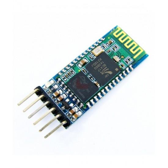 HC-05 Bluetooth Module Breakout