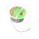 Tin Lead Solder Wire Rosin Core Soldering 40-60