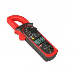 UNI-T  Digital Clamp Meter UT200B