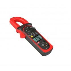UNI-T  Digital Clamp Meter UT200B
