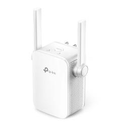 TP-Link Wi-Fi Range Extender 300Mbps - TL-WA855RE